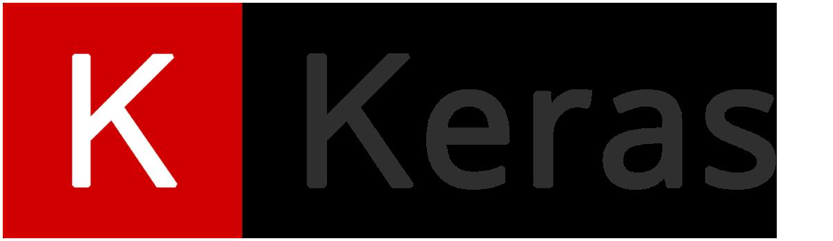 Corso di Keras per machine learning – terza lezione: come addestrare una rete neurale e salvare il modello