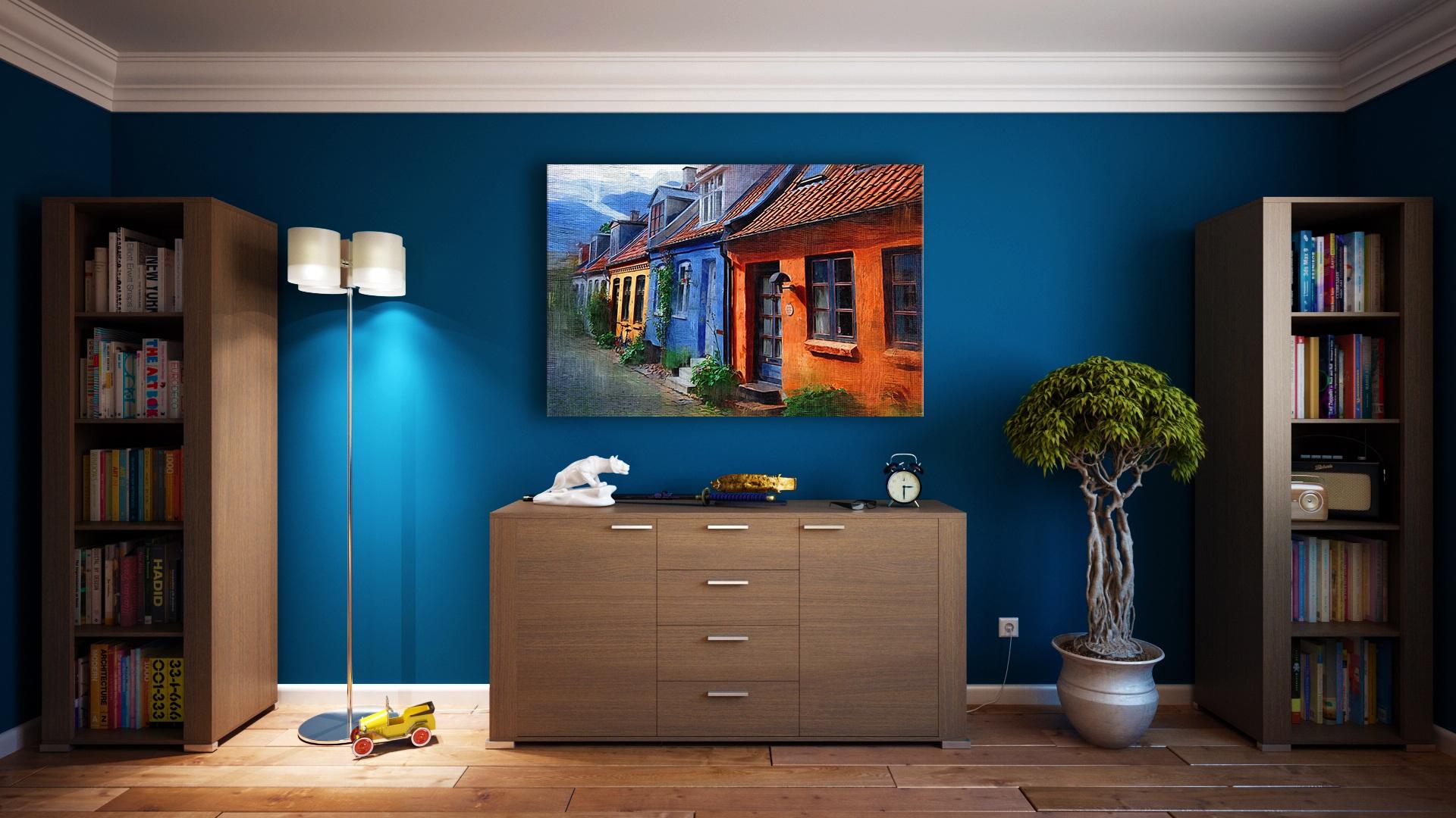 Smart Home ovvero come rendere smart la tua casa – Capitolo 1