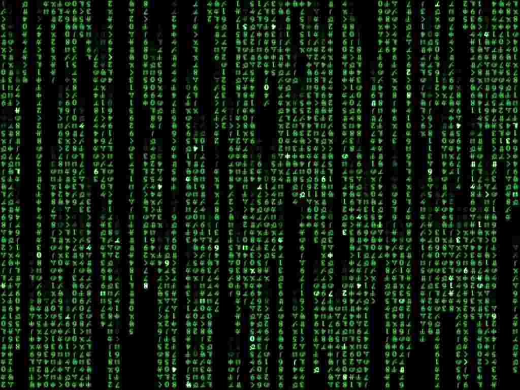 Come addestrare un'intelligenza artificiale specializzata nel rilevamento di oggetti con TensorFlow