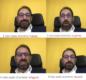 Sentiment Analysis su volti con tensorflow.js – qual'è la mia emozione?
