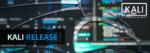 Come avviare Kali Linux da pendrive