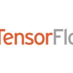 Come convertire un Tensorflow Object Detection SavedModel in un TensorflowJS (Ver 0.8.6)  Web Model