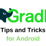Gradle Dependencies issue: Could not find org.jetbrains.trove4j