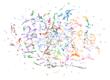 Analisi del linguaggio (NLP) e teoria dei chatbot – Prima parte
