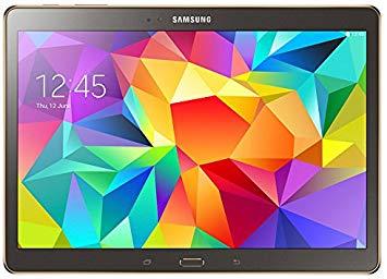 """Come risolvere l'errore """"Screen overlay detected"""" su Dispositivi Samsung"""