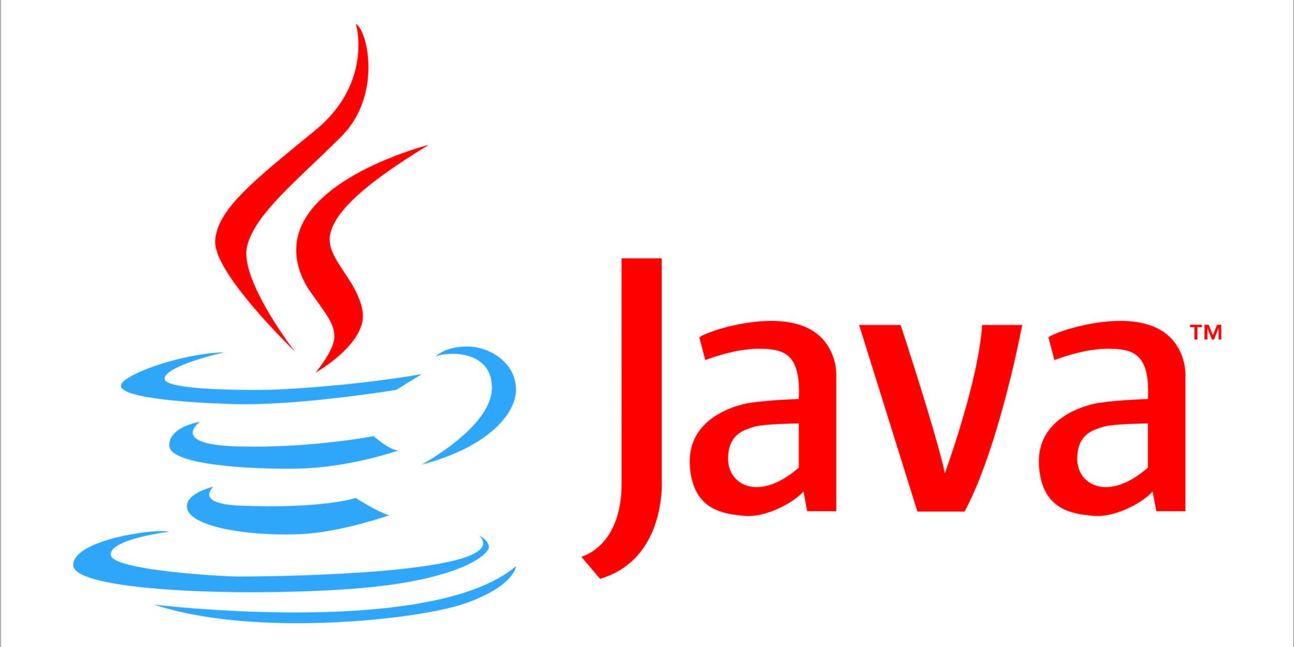 Come installare Java 11 o altre versioni su Mac e scegliere quella desiderata