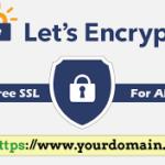 Come Installare un certificato Let's Encrypt via Certbot e gestire le scadenze in automatico