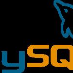 Come fare il reset della password di root  su  MySQL o MariaDB