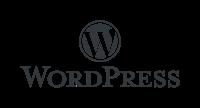 Come duplicare un articolo in WordPress